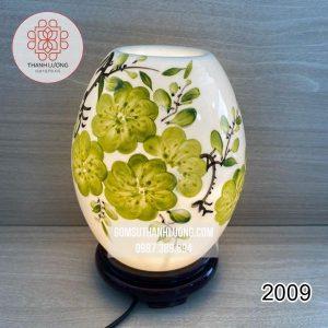 2009-den-xong-tinh-dau-su-hoa-bat-trang_result