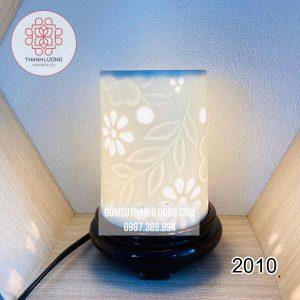 2010-den-dot-tinh-dau-gia-re-tru-bat-trang_result