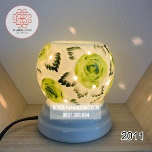 2011-den-xong-tinh-dau-gom-su-hoa-bat-trang_result