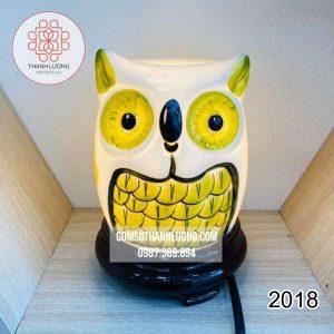 2018-den-xong-tinh-dau-hoi-nuoc-cu-bat-trang_result