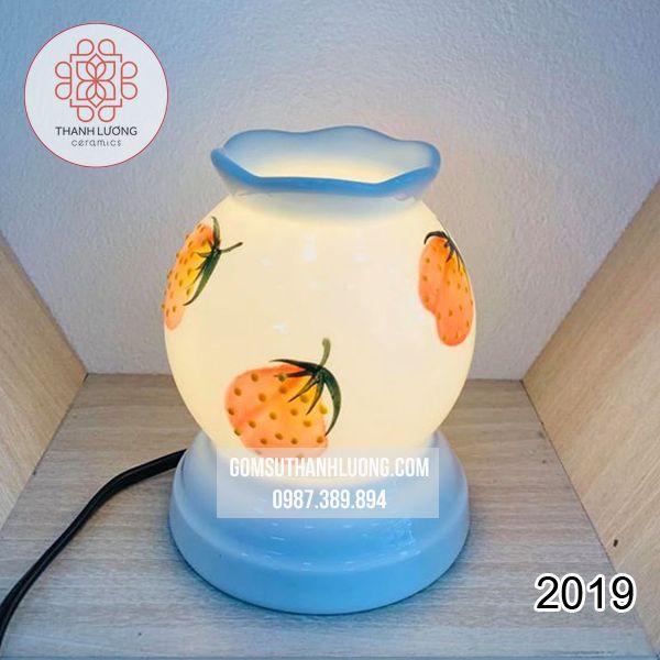 2019-den-xong-tinh-dau-cam-dien-mini-bat-trang_result