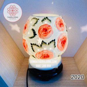 2020-den-xong-tinh-dau-su-tram-bat-trang_result