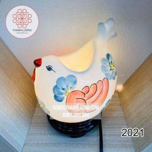 2021-den-dot-tinh-dau-gia-re-ga-bat-trang_result