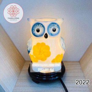 2022-den-xong-tinh-dau-gom-su-cu-bat-trang_result