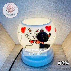 2023-den-xong-tinh-dau-bat-trang-tron_result