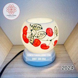 2024-den-xong-tinh-dau-duoi-muoi-bat-trang_result