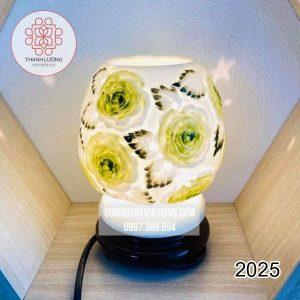 2025-den-xong-tinh-dau-cao-cap-tram-hoa-bat-trang_result