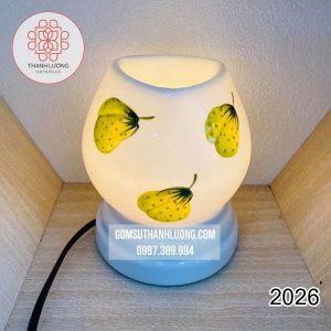 2026-den-xong-tinh-dau-gia-re-tram-hoa-bat-trang_result