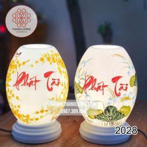 2028-den-xong-tinh-dau-duoi-muoi-phat-tai-bat-trang_result