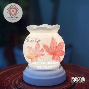 2029-den-xong-tinh-dau-nini-bat-trang_result