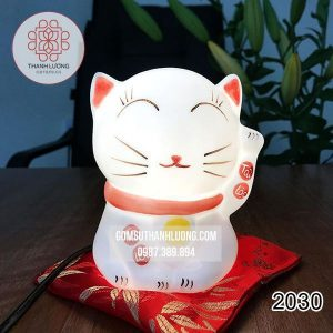 2030-den-xong-tinh-dau-gom-meo-tai-loc-bat-trang_result
