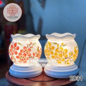2031-den-xong-tinh-dau-gia-re-hoa-bat-trang_result