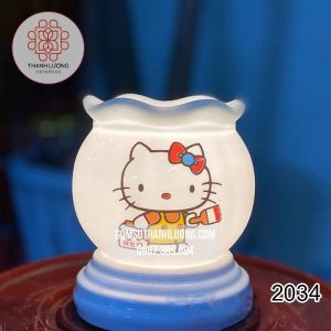 2034-den-xong-tinh-dau-cam-dien-bat-trang-kitty_result