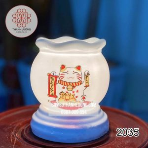 2035-den-xong-tinh-dau-su-bat-trang-meo-than-tai (2)_result