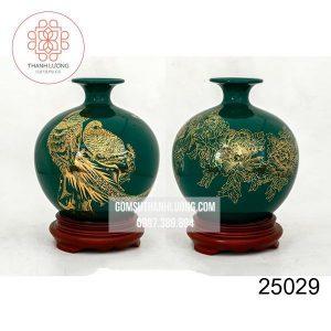 25029-binh-hut-loc-ve-vang-bat-trang_result