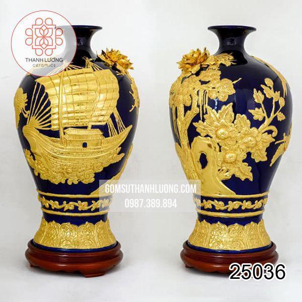 25036-binh-hut-tai-loc-dat-vang-mai-binh-bat-trang (3)_result