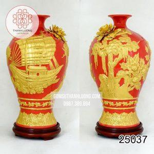 25037-binh-hut-tai-loc-ma-vang-thuan-buom-xuoi-gio-bat-trang (2)_result