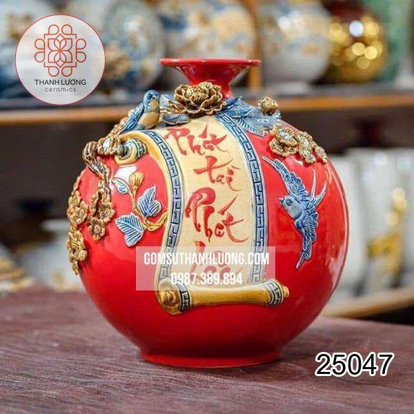 25047-binh-hut-loc-phat-tai-phat-loc-bat-trang_result