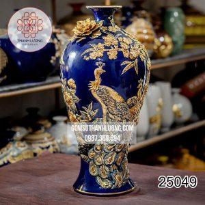 25049-lo-hut-tai-loc-cong-dao-dap-noi-bat-trang_result