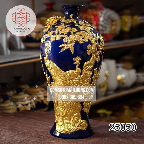 25050-binh-hut-tai-loc-dat-vang-cong-dao-mai-binh_result
