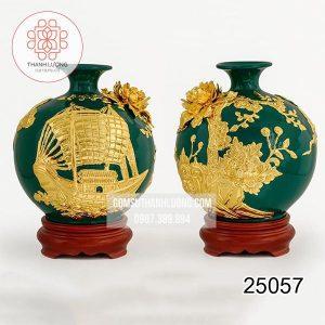 25057-binh-hut-tai-loc-dat-vang-bat-trang (3)_result