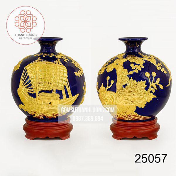 25057-binh-hut-tai-loc-dat-vang-bat-trang_result