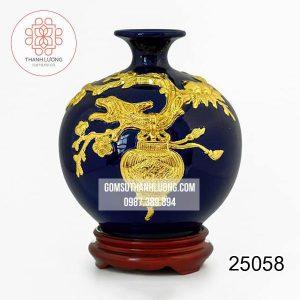 25058-binh-hut-tai-loc-ma-vang-bat-trang (3)_result