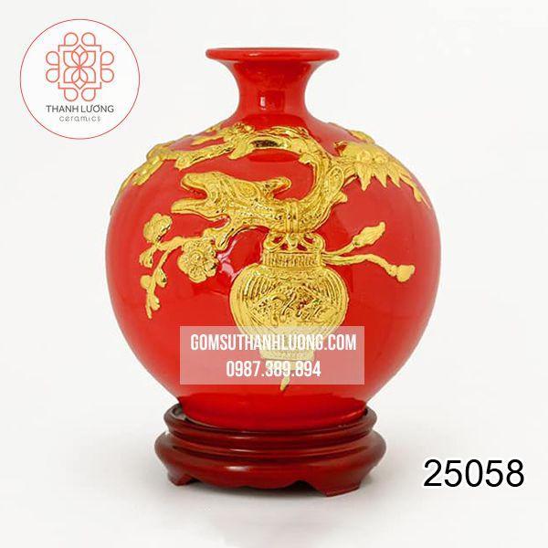 25058-binh-hut-tai-loc-ma-vang-bat-trang_result