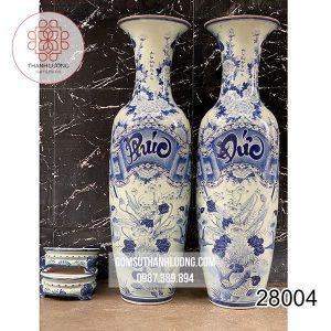 28004-luc-binh-bat-trang-phuc-duc_result