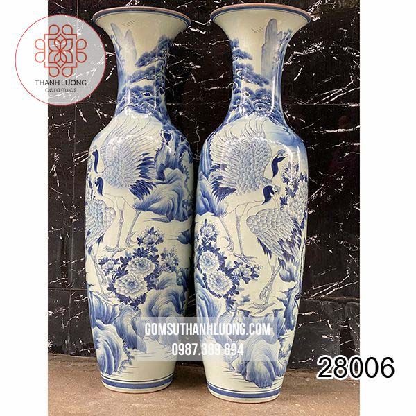 28006-loc-binh-su-phu-quy-truong-tho-bat-trang_result