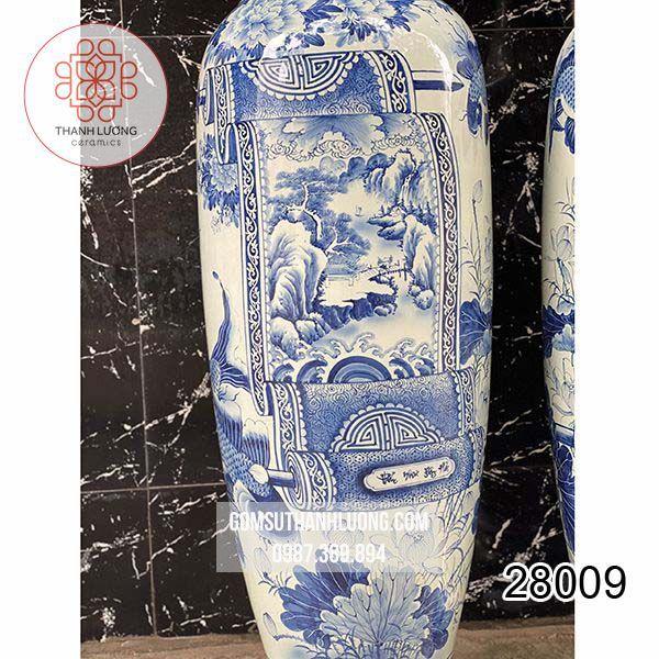 28009-luc-binh-gom-bat-trang-son-thuy (2)_result