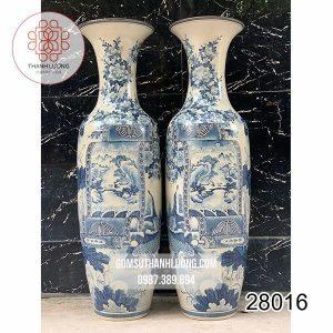 28016-loc-binh-gom-su-cuon-thu-son-thuy-bat-trang_result