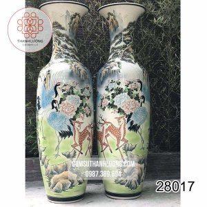 28017-loc-binh-phu-quy-bat-trang-_result