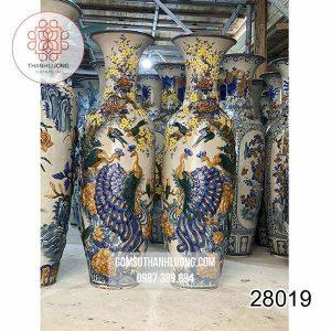 28019-loc-binh-gom-su-cong-mai-bat-trang_result