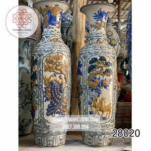 28020-loc-binh-gom-su-bat-trang-tu-quy_result