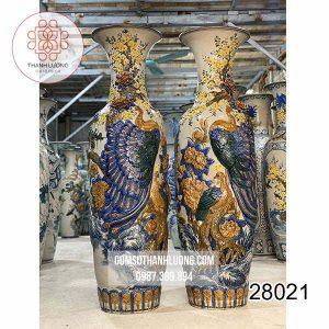 28021-luc-binh-bang-su-cong-mai-dap-noi-bat-trang (2)_result