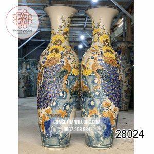 28024-luc-binh-de-ban-tho-cong-mai-bat-trang (2)_result