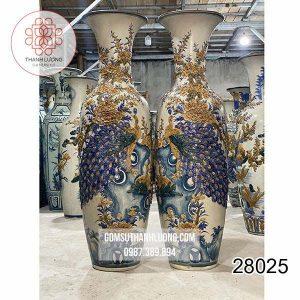 28025-luc-binh-kieu-dep-dap-noi-bat-trang_result
