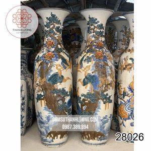 28026-luc-binh-tho-dap-noi-bach-hac-quan-tung-bat-trang (2)_result