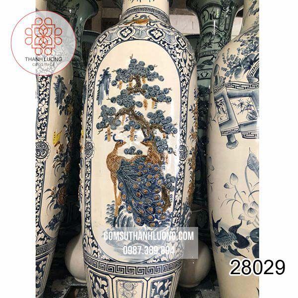 28029-loc-binh-su-bat-trang-dap-noi-tu-quy_result