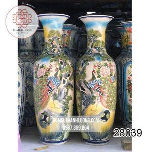 28039-luc-binh-bat-trang-gia-re-phu-quy_result