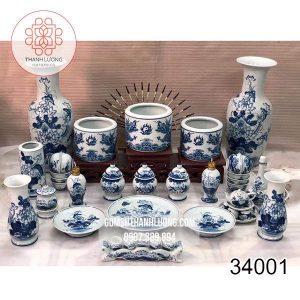 34001-bo-do-tho-bat-trang-rong-men-lam_result