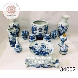 34002-bo-do-tho-cung-rong-bat-trang_result