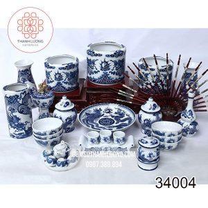 34004-bo-do-tho-gom-su-bat-trang-rong_result