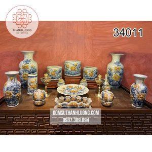 34011-bo-do-tho-bang-su-bat-trang-sen-men-ran-co_result