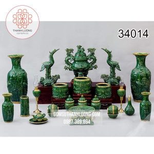 34014-bo-do-tho-cung-bat-trang-men-ngoc-luc-bao_result