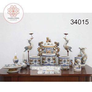 34015-bo-do-tho-bat-trang-day-du-men-ran_result