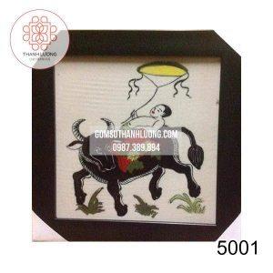 5001-tranh-su-nha-hang-khach-san-tran-trau-tha-dieu_result