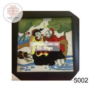 5002-tranh-su-treo-phong-khach-san-nha-hang-tinh-duyen_result