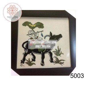 5003-tranh-su-treo-phong-khach-san-nha-hang-chan-trau-thoi-sao_result